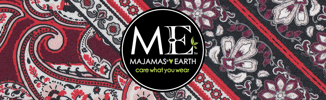 MAJAMAS EARTH