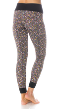 The JoJo Legging