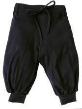 The Drive-In Pant