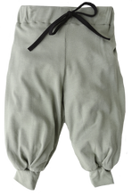 The Drive-In Jogger Pant