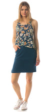 The Tasca Skirt