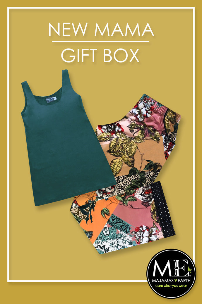 GIFT BOX // MATERNITY - New Mama