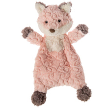 Mary Meyer Fox Lovey