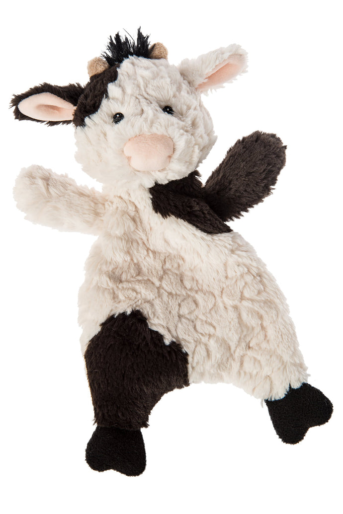 Mary Meyer Cow Lovey