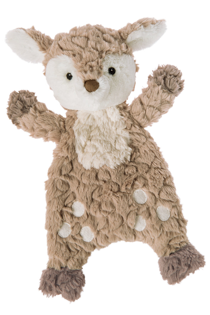 Mary Meyer Fawn Lovey