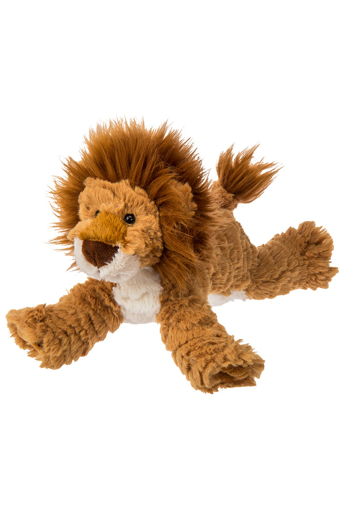 Mary Meyer Lonny Lion