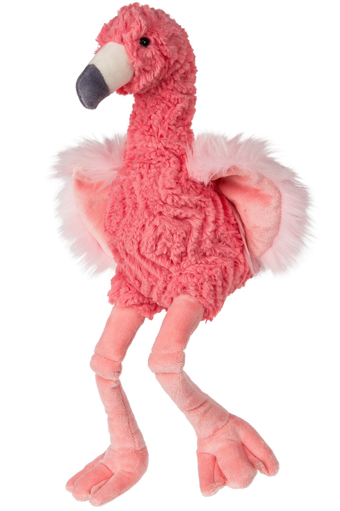 Mary Meyer Farrah Flamingo