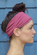 The Reclaimed Headband