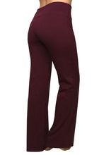 The Asanas Yoga Pant