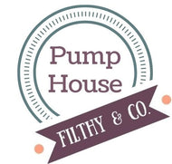Pump House Co.