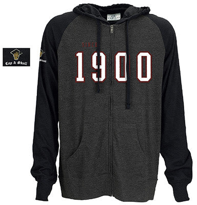 Since 1900 Sweatshirt