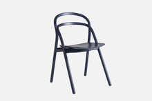 Load image into Gallery viewer, Udon Chair by Staffan Holm