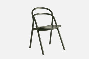Udon Chair Green