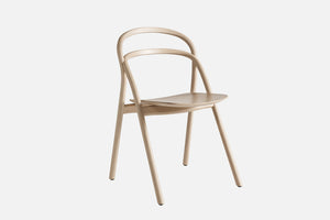 Udon Chair Natural
