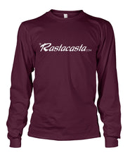 Rastacasta Long Sleeve Shirt
