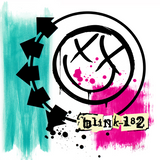 Blink-182 - Untitled