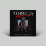Ice Nine Kills - The Silver Scream | Smartpunk Exclusive