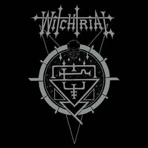 Witchtrial - Witchtrial