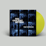 The Gaslight Anthem - The '59 Sound Sessions Photobook LP | Smartpunk Exclusive