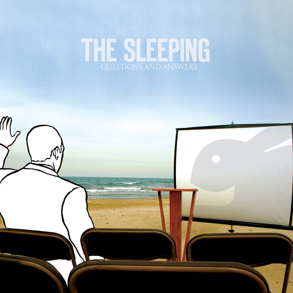 The Sleeping ‎– Questions And Answers