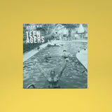 Teen Agers - When We Were