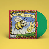 Less Than Jake - B is for B-Sides (LP Only)