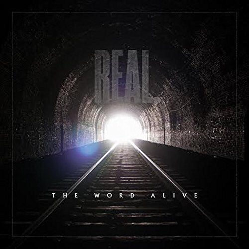 Word Alive - Real