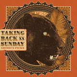 Taking Back Sunday - Artist's Picks EP