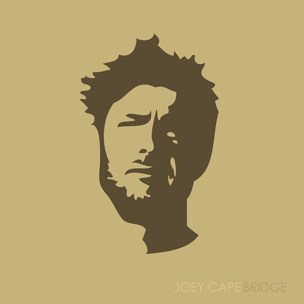 Joey Cape - Bridge