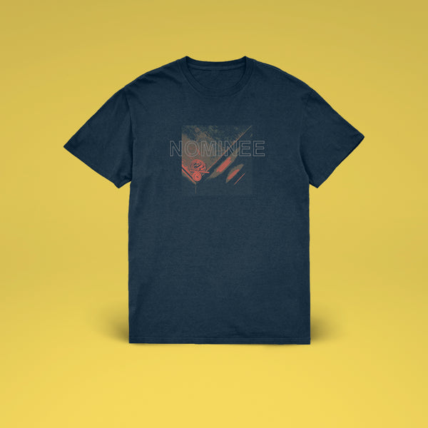 Nominee - Outset T-Shirt