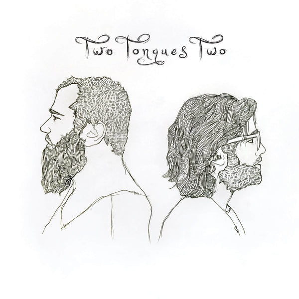 Two Tongues ‎– Two