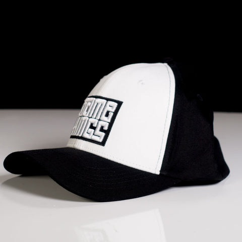Gamekings 2017 Trucker Cap Flex fit