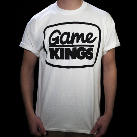 Gamekings 711
