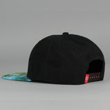 Part of the Gamekings League Snapback