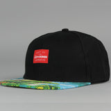 Gamekings 3-Cap-Pack
