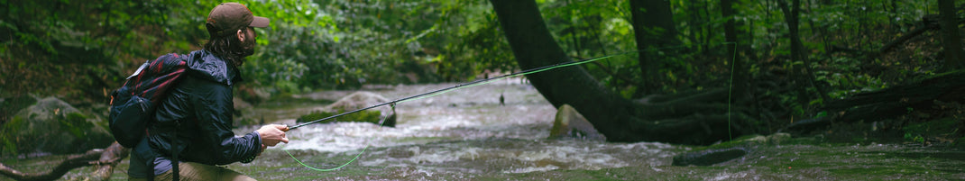 10 Best Places to Fish in Pennsylvania