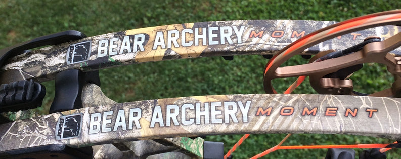 Kinseys Outdoor Review | Bear Moment Bow Review