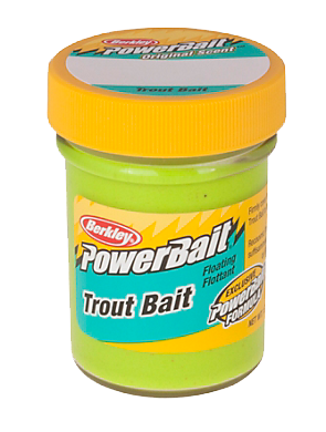best powerbait for stocked trout, trout bait, best bait for trout, best bait for stocked trout, best trout bait, best powerbait for trout, best color powerbait for trout