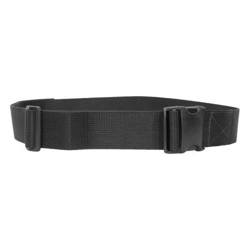 Elite Survival Uni Utility Belt