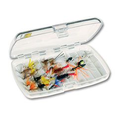 Plano Guide Series Medium Fly Fishing Case