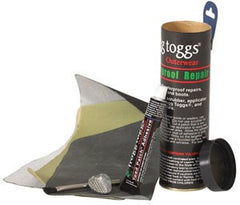 Frogg Toggs Ultimate Waterproof Repair and Heat Kit