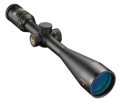 Nikon Monarch 3 4-16x50mm Riflescope First Focal Plane with Side Focus