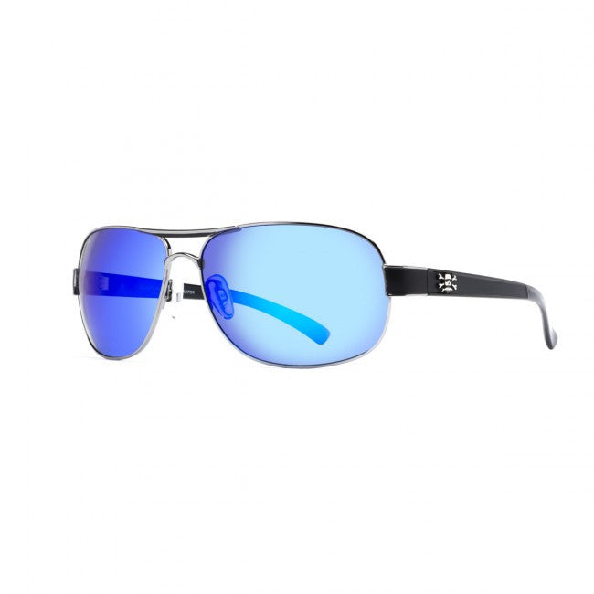 Calcutta Men's Regulator Sunglasses