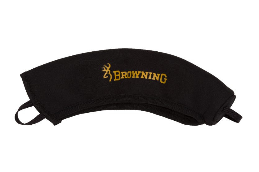 Browning Black Scope Cover
