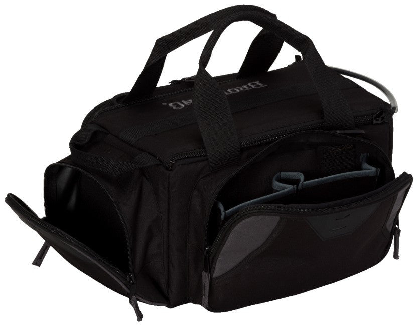 Browning Small Crossfire Range Bag