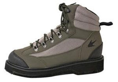 Frogg Toggs Hellbender FL Wading Shoe
