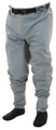 Frogg Toggs Hellbender Stockingfoot Breathable Guide Pant