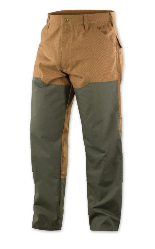 Browning Men's Pheasants Forever Pants with Logo Embroidery