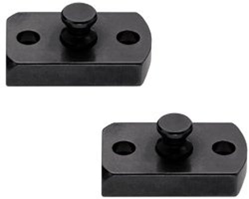 Nikon S-Series Two Piece Scope Base for Browning A-Bolt