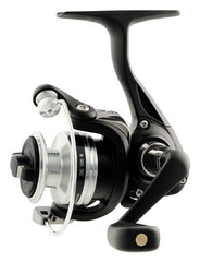 Daiwa Ultra Light Spinning Reel